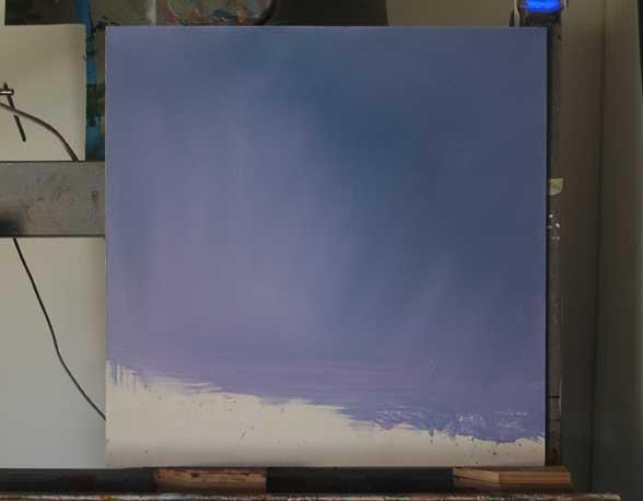 paintstage1