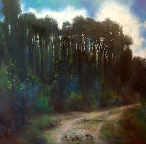 Murmer-in-the-treesIII.jpgb1