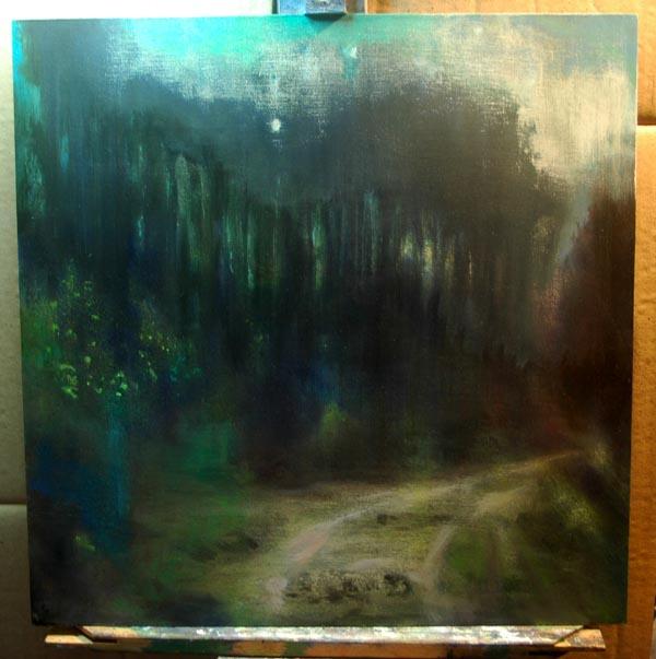Murmer-in-the-treesIIIC1