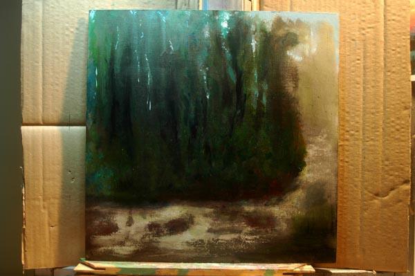 murmer-in-the-treesIIIG1