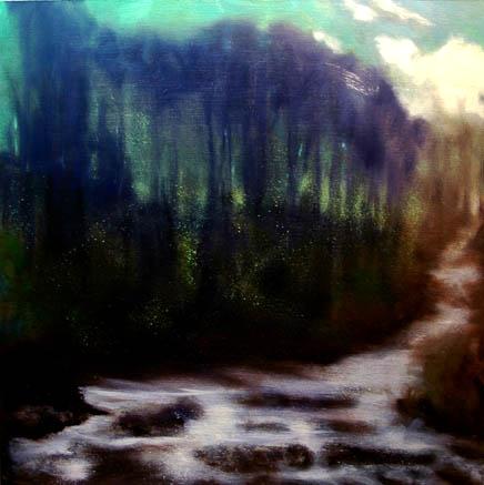 murmer-in-the-treesIIIf