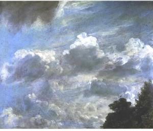 Constable_John_-_Wolkenstudien