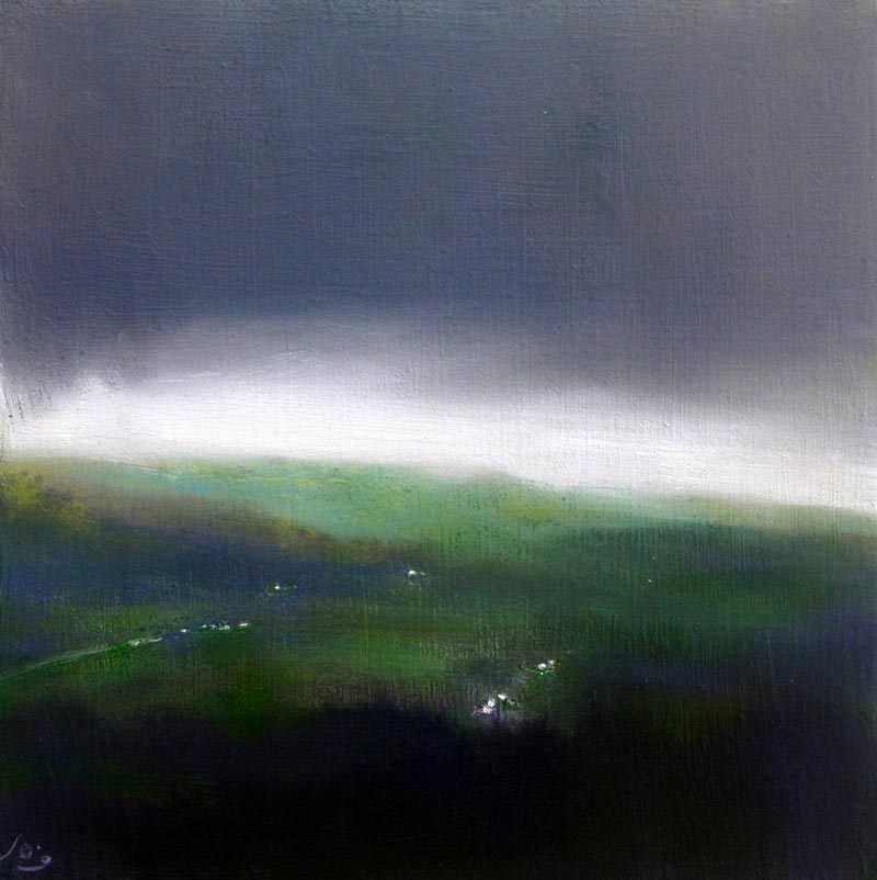 First-Light-Wicklow-JohnOGrady-www.johnogradypaintings.com