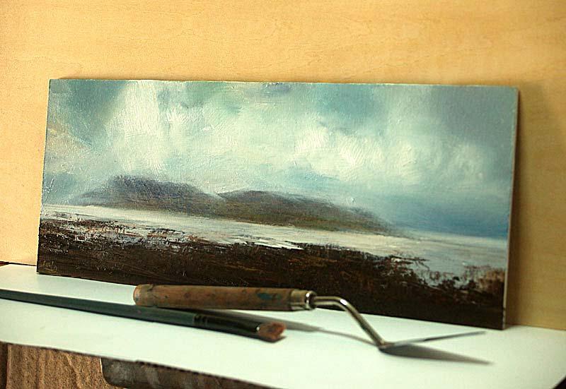 Take-me-to-the-Island-VII-JohnOGrady-www.johnogradypaintings.com