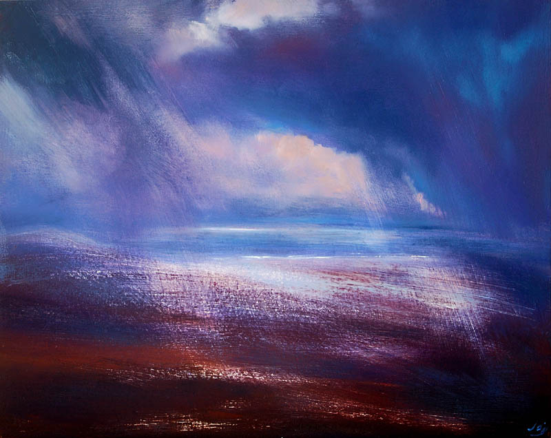 You-Can-Touch-the-Sky-JohnOGrady-www.johnogradypaintings.com