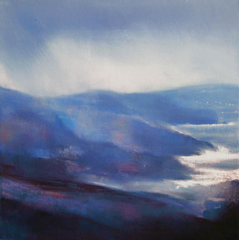 John O Grady Art-Where-the-Veil-is-Thin