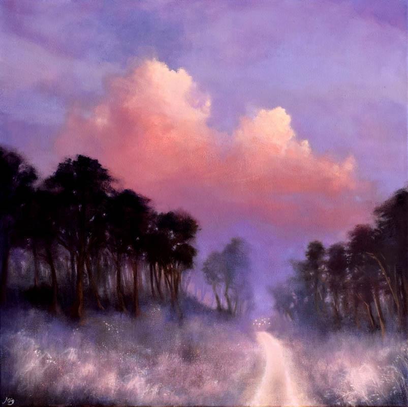Le Chemin de Vaison-la-Romaine #293